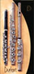 Retails Copy Writing